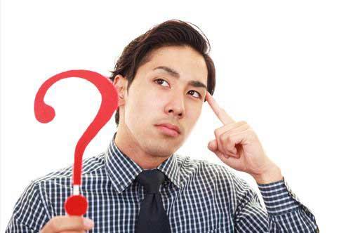 【後編】解雇予告は労働基準法では問題ない?不当解雇に ...