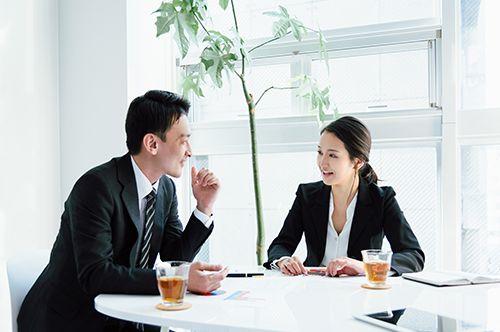 従業員を円満に合意退職させる方法とトラブルを防ぐポイントとは?